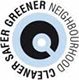Cleaner Safer Greener Neighbourhood