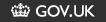 GOV.UK - the place to find government services and information