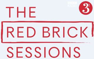 The Red Brick Sessions