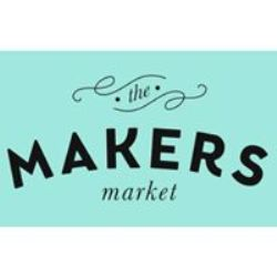 Lowry Makers Market